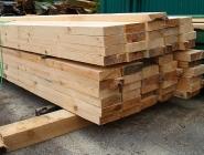 drewno_budowlane
